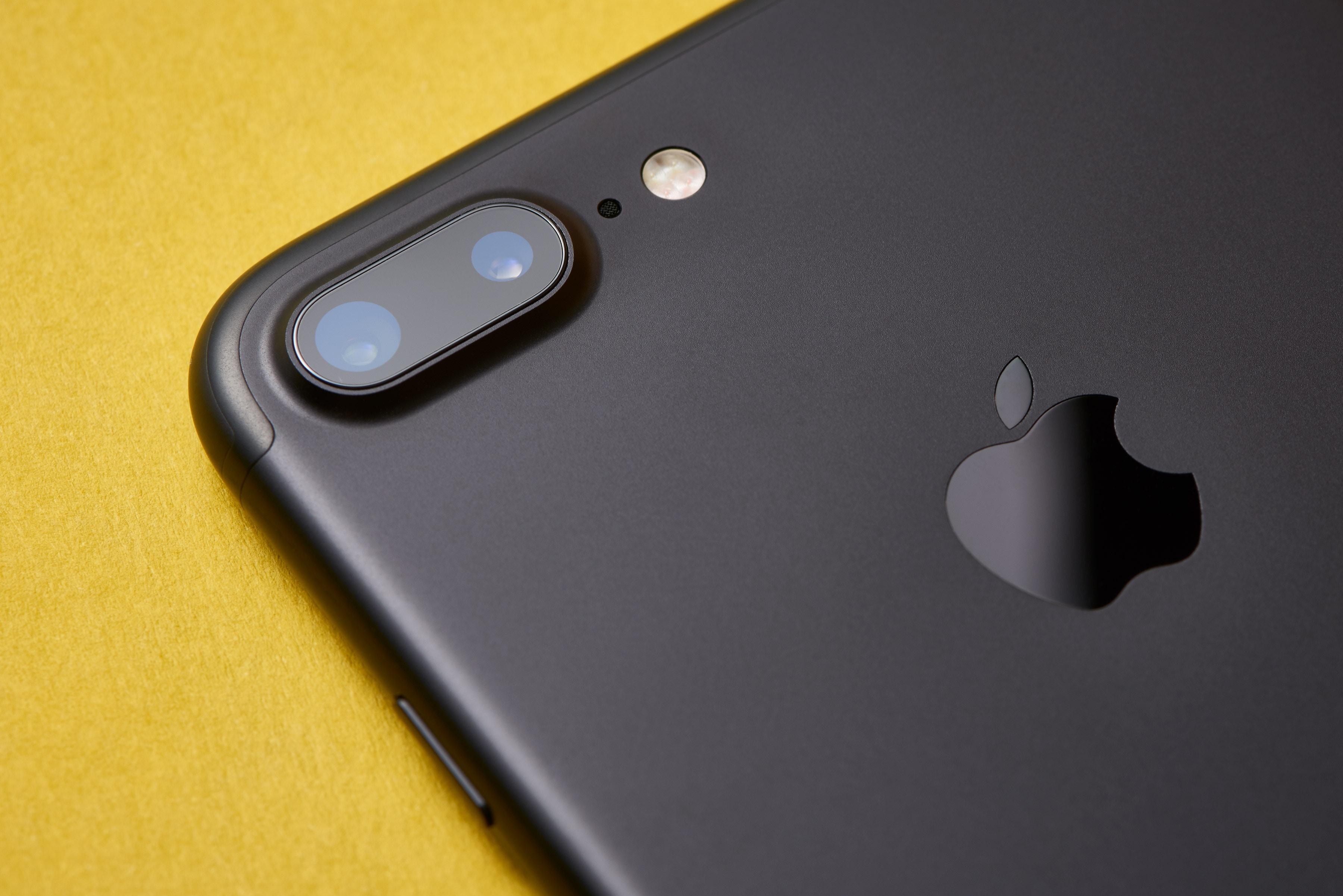Covers til iPhone 8 - hvor køber jeg dem?