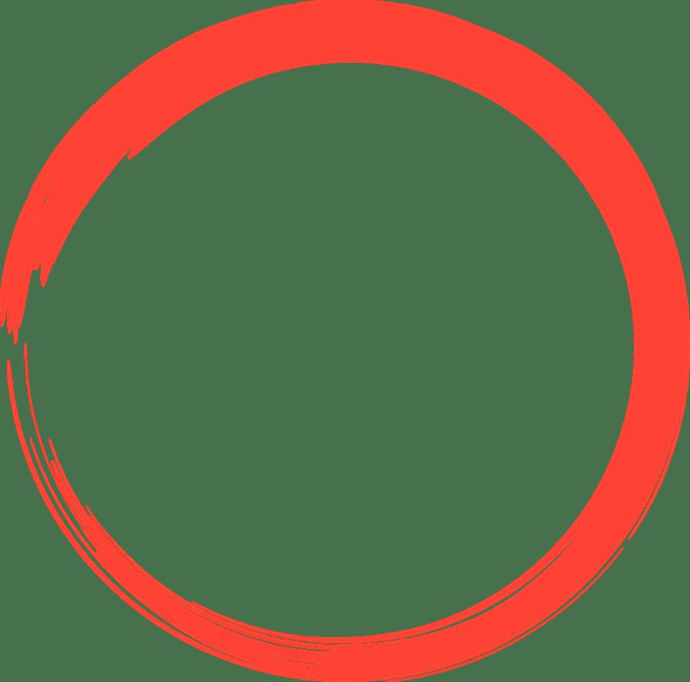 Flot logo design til lave priser